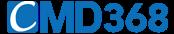 Blog CMD368