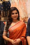 samantha new gorgeous photos gallery-thumbnail-6