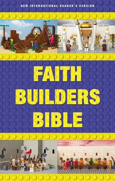 http://www.zondervan.com/faith-builders-bible-nirv