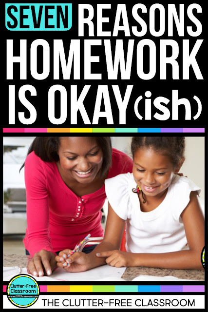 Is homework harmful or helpful yahoo answers
