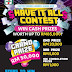 7-Eleven #HaveItAll Contest: Win cash prizes worth up to RM85,000!