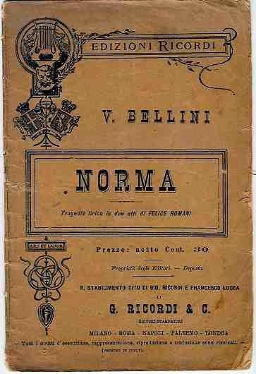 https://www.facebook.com/pages/Norma-opera-di-Bellini-/134127260017317