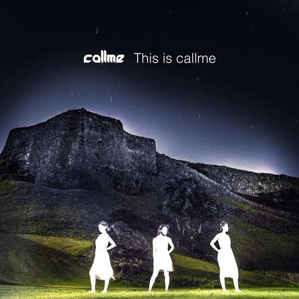[Album] callme – This is call me (2016.09.28/MP3/RAR)