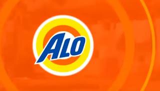 Alo Reklamı Size Alo Diyorum Şarkısı