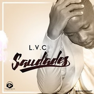 LVC - Saudades (Prod Track Nice)