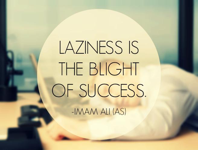 Imam Ali Quotes Excuses. QuotesGram