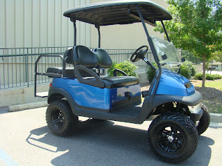 Cheap Cars For Sale In Va >> King of Carts - New, Used, Electric & Gas Golf Carts For Sale in SC NC GA FL VA WV AL MD DE ...