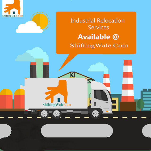 Packers and Movers Services from Gurugram to Mumbai, Household Shifting Services from Gurugram to Mumbai