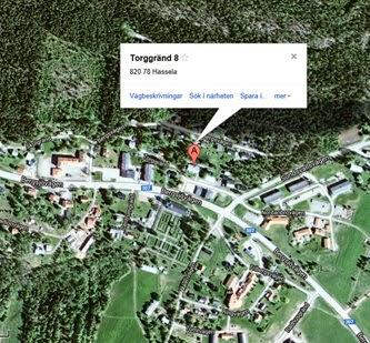 https://maps.google.se/maps?hl=sv&tab=wl