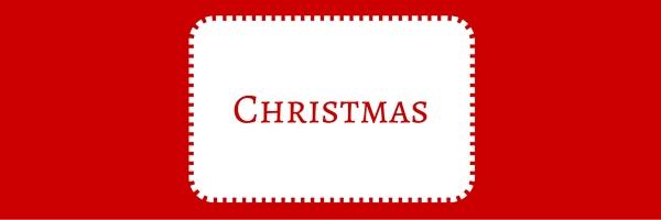 http://keepingitrreal.blogspot.com.es/p/printables-christmas.html
