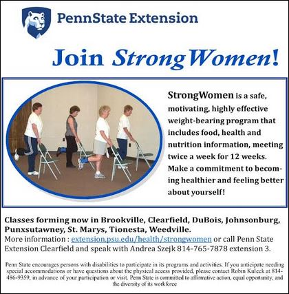 extension.psu.edu/health/strongwomen