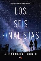 http://enmitiempolibro.blogspot.com/2019/04/resena-los-seis-finalistas.html