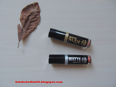diana-monroe-lipstick