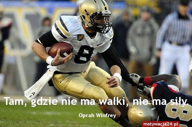 motywacja24.pl - Trening - Sport