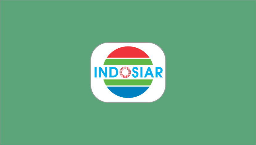 I News Streaming: Indosiar Live Streaming TV Online Indonesia