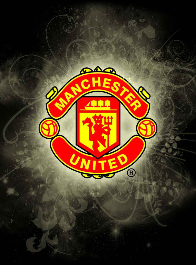 3d Animation Wallpaper For Android Mobile Manchester United F C Wallpaper Free Mobile Wallpaper