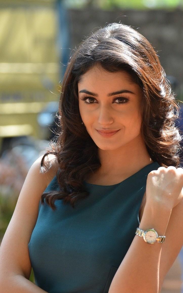 tridha choudhury stills at surya vs surya movie trailer launch by indian girls whatsapp numbers