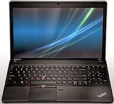 Lenovo ThinkPad Edge E530 Notebook