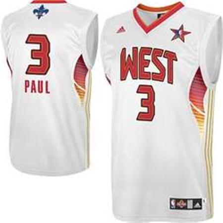 basketball jerseys custom 57faacfbf