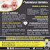 Apa itu Difteria?