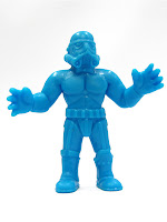 Suckadelic S.U.C.K.L.E. Gay Empire figure
