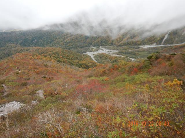 Mt. Daisen thumbnails No.8