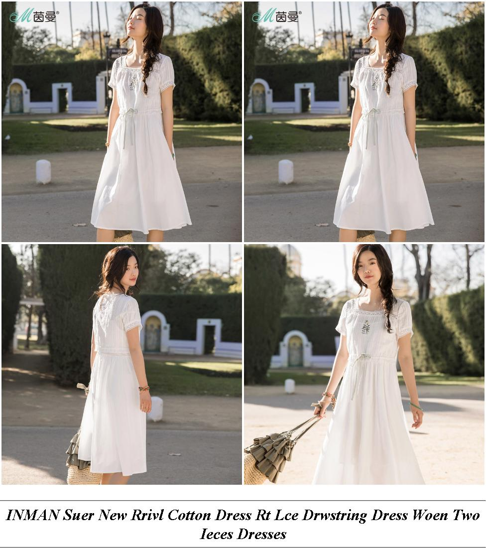 Online Wesites - Apple Store In Salem - Dress Up Prom Dresses