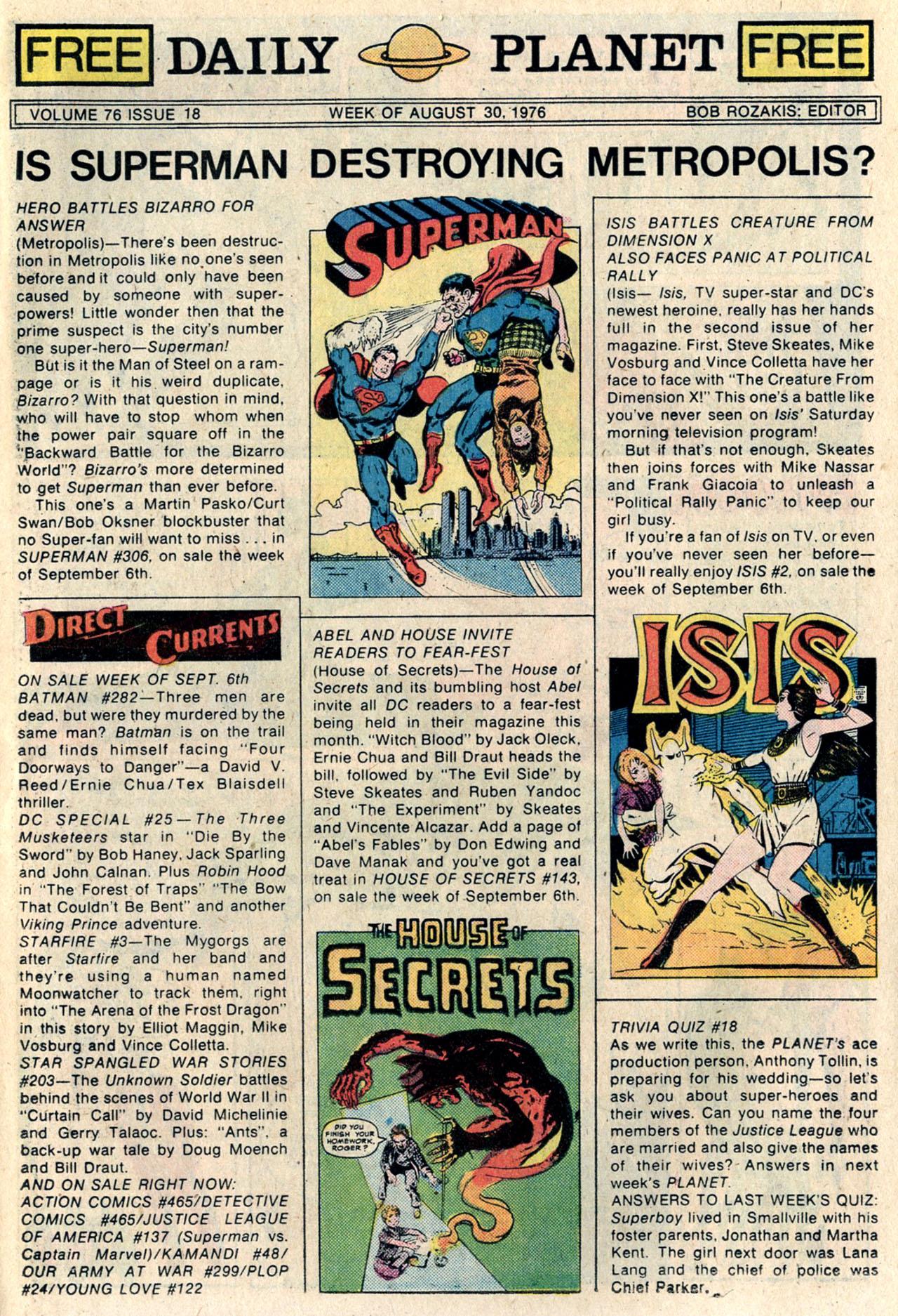 Detective Comics (1937) 465 Page 20