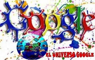 http://misqueridoscuadernos.blogspot.com.es/2013/05/el-universogoogle.html