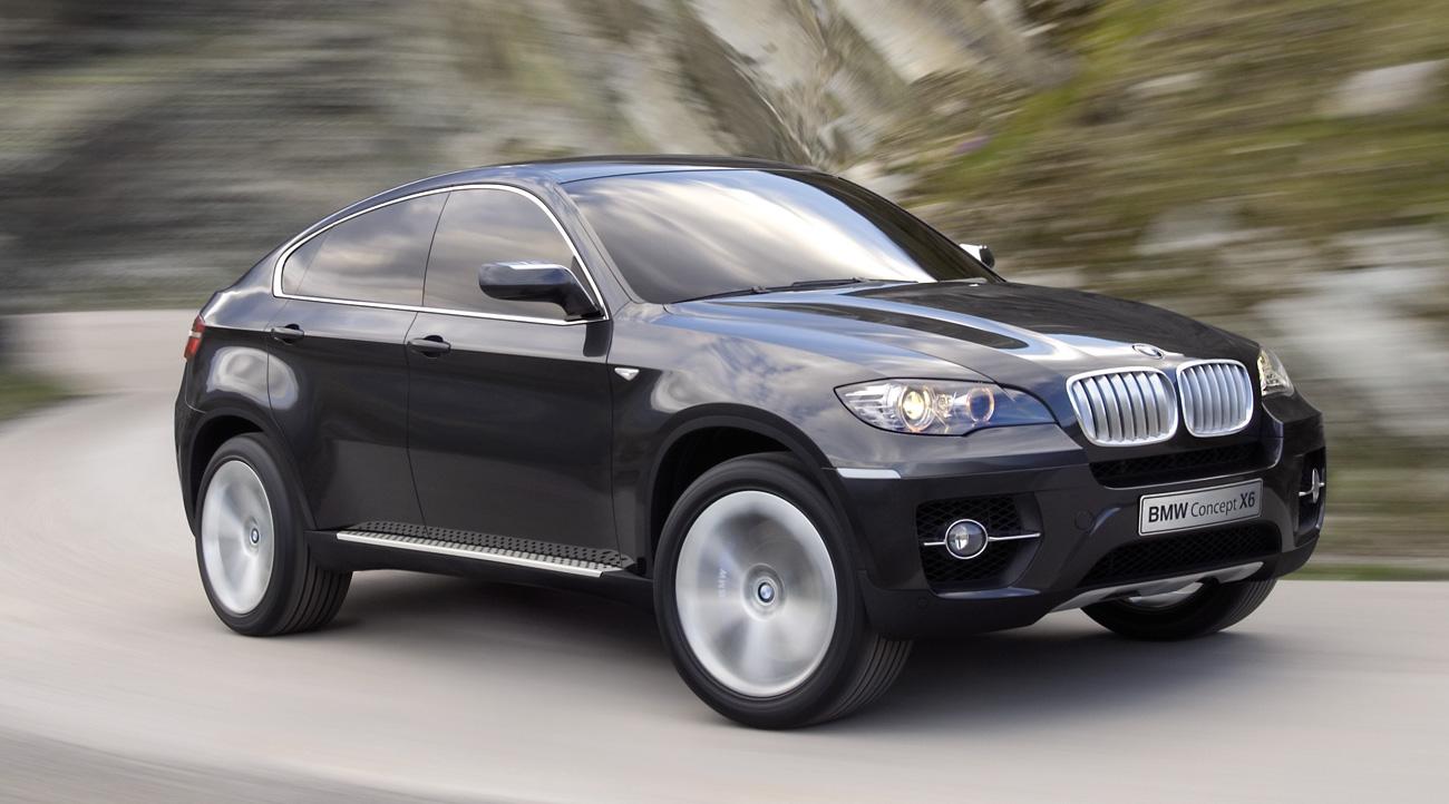 car-model-2012: Bmw x7