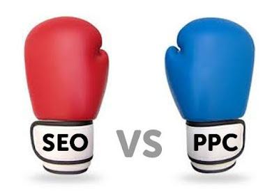 SEO vs Google Adwords: Đâu là kẻ mang về doanh thu, lợi nhuận