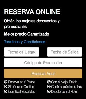 http://www.hotelvirrey.com