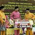 Sultan Terengganu Seru Umat Islam Elak Bercakaran Sesama Sendiri