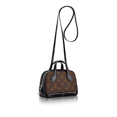 [Image: louis-vuitton-nano-dora-monogram-canvas-...M41697.jpg]
