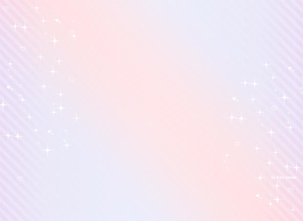 Texturas De Colores Pastel: тнιик ιи ριик ♥: Texturas Pastel