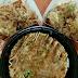WW : Takoyaki dan Okonomiyaki
