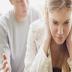Um relacionamento nocivo pode baixar a sua imunidade