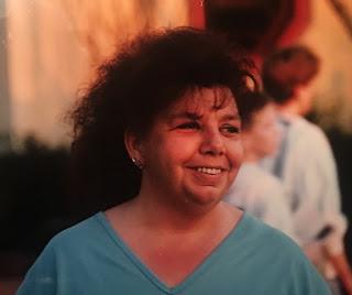 Dobbs Funeral Home Obituaries: Denise Elizabeth Jahn