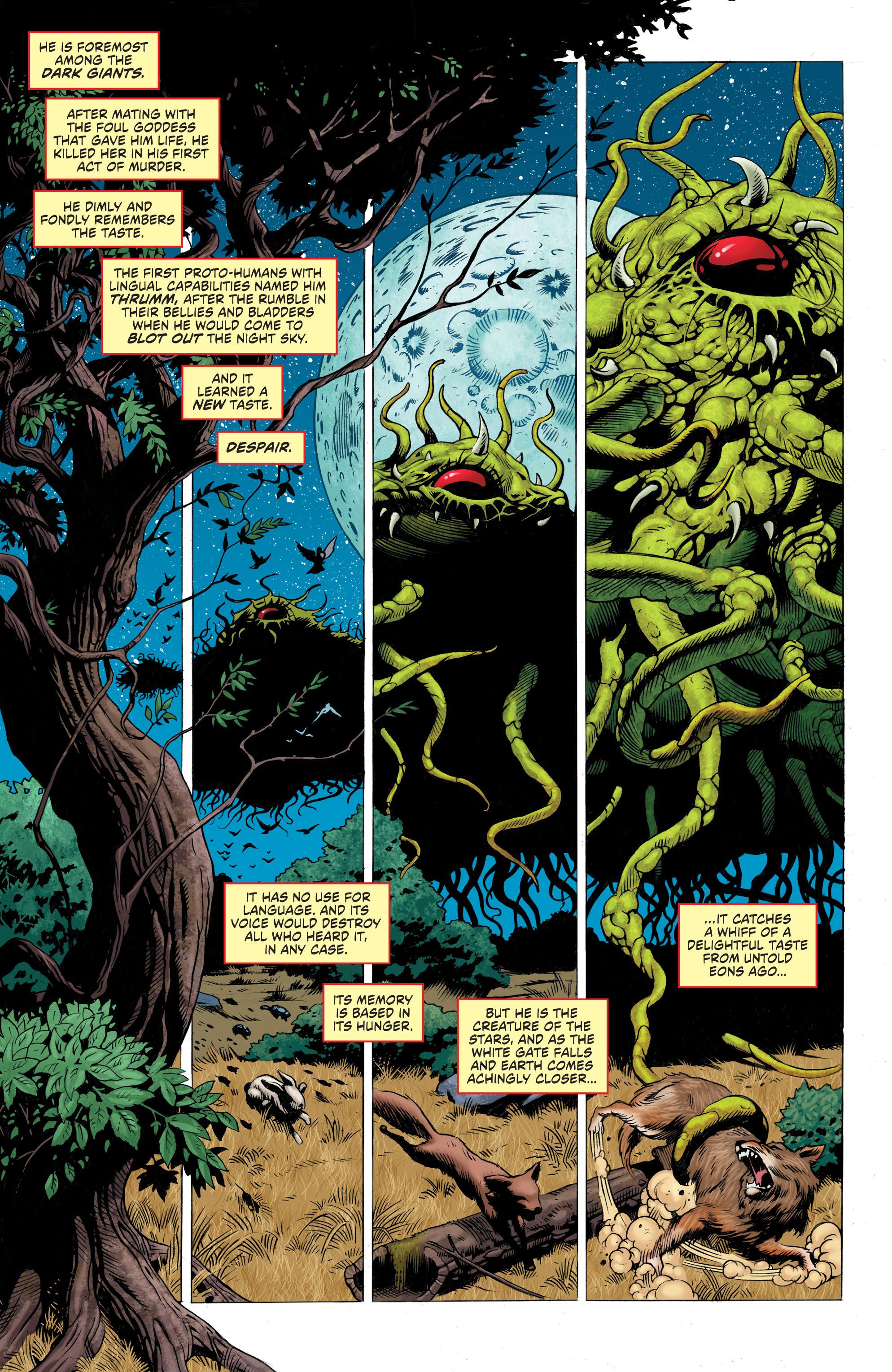 Read online Secret Six (2015) comic -  Issue #10 - 3