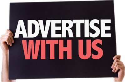 Advertise with tecpharmacy