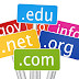 Tips for Choosing a Domain Name for Website or blog