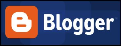 menambahkan keyword website blogger untuk meningkatkan SEO