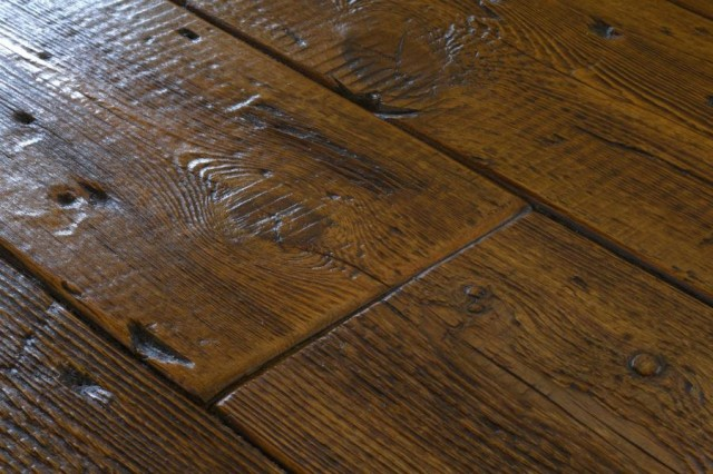 Wood Flooring London Timberzone Reclaim Wood Flooring Has Always