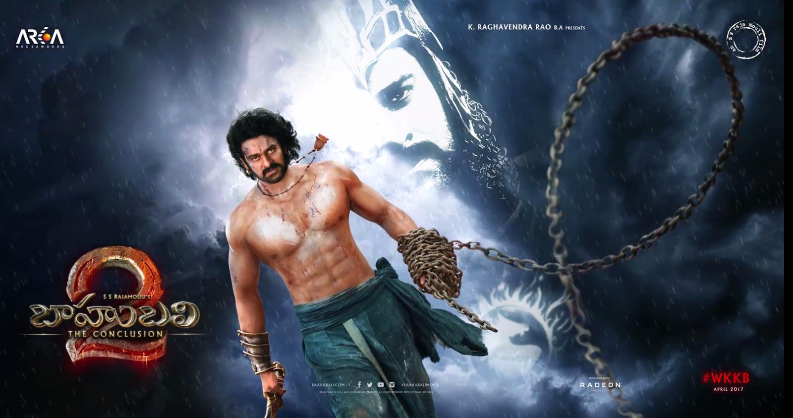 bahubali 2 download