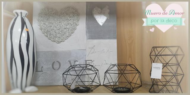 Tiendas de decoración con mucho encanto-Poblaflor-By Ana Oval-8