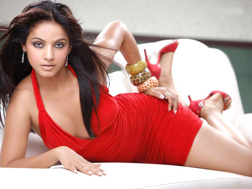 http://2.bp.blogspot.com/-OXAbcdHECH4/TVfupLVOqeI/AAAAAAAAByU/aG4Aj3c42Fw/s1600/Hot+Bollywood+Actress+Neetu+Chandra+Wallpapers+in+HQ+-+WorldHotACtress.Blogspot.Com+%25283%2529.jpg