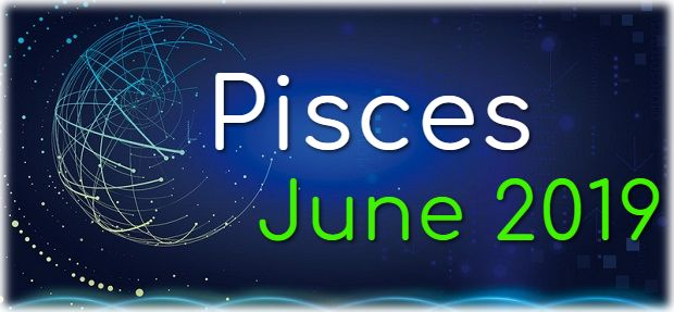 pisces monthly horoscope susan miller