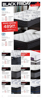 Sears Flyer valid October 05 - 11, 2017