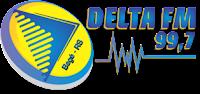 Rádio Delta FM de Bagé RS ao vivo