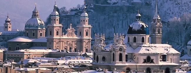 [Resim: salzburg-winter--salzburg-tourismus--d.1194117.jpg]